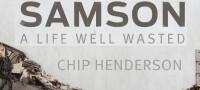 Samson Retreat