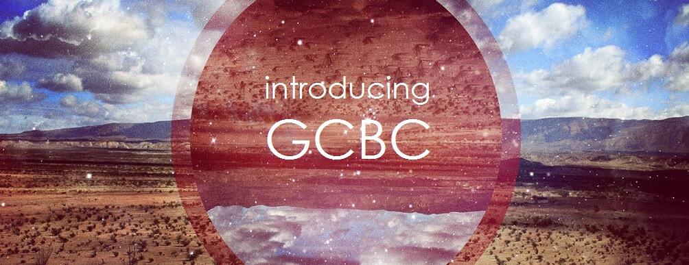 Introducing GCBC