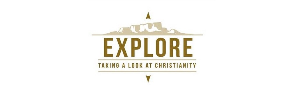 Christianity Explained: 9/28 - 11/16