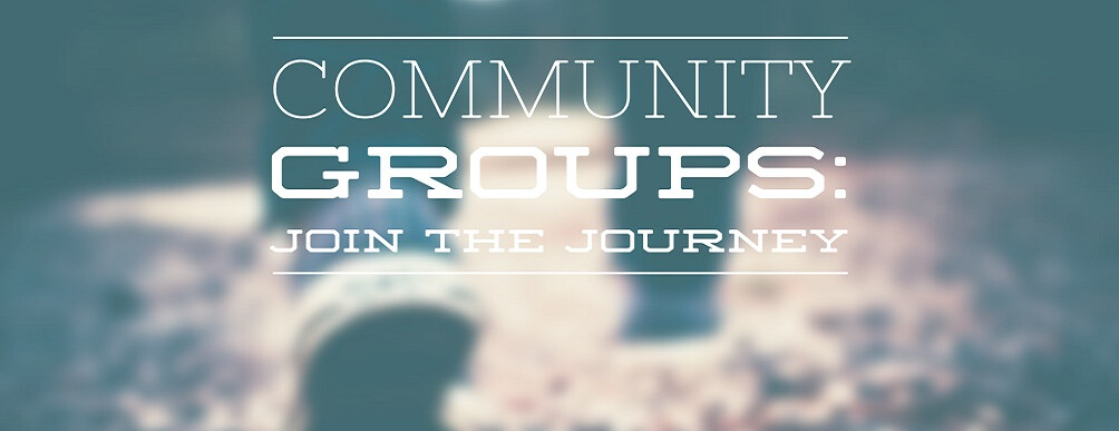 What to get to know others at GCBC?