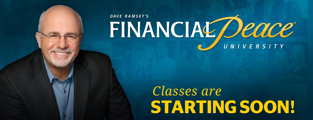 Join our FPU class